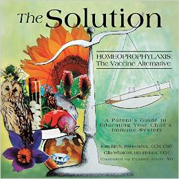 Book_The_Solution