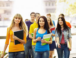 college_students_group3